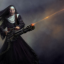 Religious Persecution in Wasteland 2: Director's Cut (Win 10)