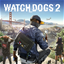 Watch_Dogs 2 achievements
