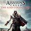 Assassin's Creed The Ezio Collection achievements