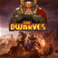 The Dwarves achievements