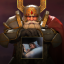 A warm bed in The Dwarves