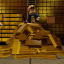More shinies than a niffler in LEGO Dimensions