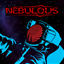 Nebulous achievements