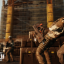 Death by Boom in Homefront: The Revolution