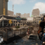 Duck Hunt in Homefront: The Revolution