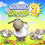 Clouds & Sheep 2 achievements