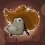 Billy The Sheep in Clouds & Sheep 2