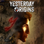 Yesterday Origins achievements