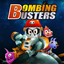 Bombing Busters achievements