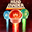 Headlander achievements