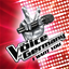 The Voice (DE) achievements