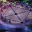 Puzzle Expert in Enigmatis 2: The Mists of Ravenwood