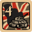 For Her Majesty in World of Tanks: Xbox 360 Edition