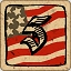 American Connoisseur in World of Tanks: Xbox 360 Edition