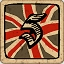 British Connoisseur in World of Tanks: Xbox 360 Edition