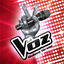 The Voice (ES) achievements