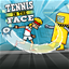 Tennis in the Face achievements