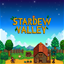 Stardew Valley achievements