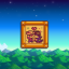 Prairie King in Stardew Valley