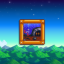 Master Angler in Stardew Valley