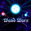 Wand Wars achievements