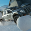 Snowdown in Forza Horizon 3