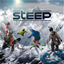 Steep achievements