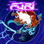Furi achievements