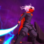Furier than Ever in Furi