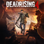 Dead Rising 4 achievements