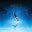 ABZÛ achievements