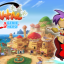 Half-Genie, all Hero! in Shantae: Half-Genie Hero