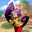 Not selling you snake oil. in Shantae: Half-Genie Hero