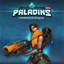 Paladins: Champions of the Realm achievements