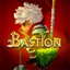 Bastion achievements