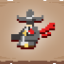 I shot the Sheriff in Westerado: Double Barreled
