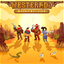 Westerado: Double Barreled achievements