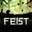 Feist achievements