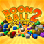 Boom Ball 2 for Kinect achievements