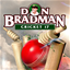 Don Bradman Cricket 17 achievements