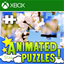 Animated Puzzles Star (Win 10) achievements