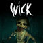 Wick achievements
