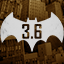 The Best of Us in BATMAN – The Telltale Series (Xbox 360)