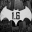 Family Secrets in BATMAN – The Telltale Series (Xbox 360)