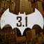 State of the Union in BATMAN – The Telltale Series (Xbox 360)