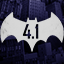 Price of Admission in BATMAN – The Telltale Series (Xbox 360)