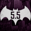 Executive Decision in BATMAN – The Telltale Series (Xbox 360)