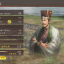 初次任务 in Romance of the Three Kingdoms 13 (CN)