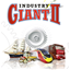 Industry Giant 2 achievements