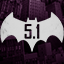 Loose Ends in BATMAN – The Telltale Series (Xbox 360)
